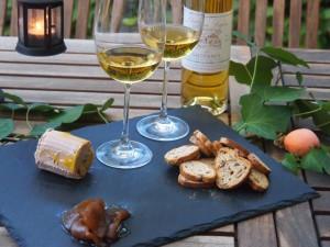 Lote Love of Foie Arca Gourmet